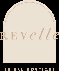 Revelle Primary Logo Colour